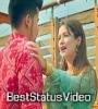 Aaj Tera Aksh Lekar Ishq Jaise Aa Gaya Status Video Download