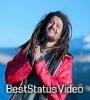 Rudra Roopa Mahadeva Trikal Darshi Shankara Status Video Download