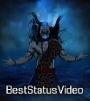 Mahadev Status New 2021 Video Download Sharechat