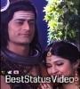 Mahadev Status Video Download Y2Mate