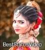 Roj Roj Tum Jo Sanam Dj Status 4K Status Video Download