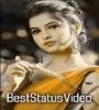 Wo Mohabbat Hi Nahi Jisme Dj Remix Status Video Download