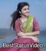 Ye Kaisi Mulaqat Hai Hindi Old Song Remix Full Screen Status Video Download