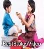 Is Sansar Main Sabse Pyara Bhai Bahan Ka Pyar Hai Status Video Download