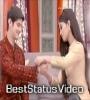 Bhai Ka Sath Chahiye Status Video Download