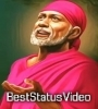 He Sai Ram Best Whatsapp Status Video Download