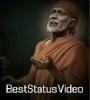 Sai Baba Whatsapp Status Video Fullscreen Download