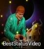 Sai Ram Mere Status Video in Sai Baba Download