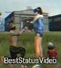 Tera Mera Viah Free Fire Status Video Free Download Mp4