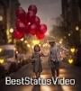 Tu Jo Rutha To Kon Hasega Hindi Song Status Video Female Version