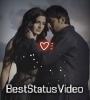 Milke Bhi Hum Na Mile Female Version Status Video Download