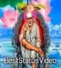 Guru Purnima Sai Baba Video Status Free Download