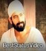 Sai Baba Whatsapp Status Video In Hindi