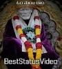 Sai Baba Whatsapp Status Video In Telugu