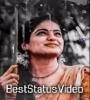 Rimjhim Rimjhim Pani Barse Nagpuri Dj Remix WhatsApp Status Video Download