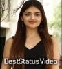 Bheegi Hui Hai Raat Dj Remix Whatsapp Status Video Download