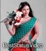 Chit Badli Khiyake Banglinya Dj Remix Whatsapp Status Video Download