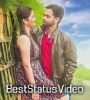 Baatein Karu Mai Hamesha Tumhari 4K Romantic Full Screen Whatsapp Status Video Download