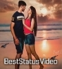Mai Tumhe Chahu Tumhi Ko Karahu 4K Romantic Whatsapp Status Video Download