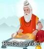 Best Guru Purnima Status Video July 2021 Download