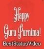 Best Quotes For Guru Purnima Status Video Download For Whatsapp