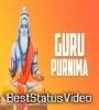 2021 Wishes Guru Purnima Status Videos Download