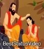Guru Purnima 2021 Video Status For Whatsapp