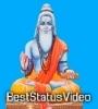 Guru Purnima 2021 Video Status Share Chat