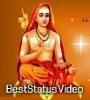 Guru Purnima 2021 Whatsapp Status Video Download Share Chat