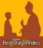 Special Guru Purnima Status Video July 2021