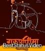 Happy Guru Purnima Status Video Download Mp3