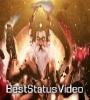 Guru Mantra – Guru Purnima Special Status Video Download