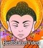 Guru Purnima Special New Guru Purnima Whatsapp Status Download