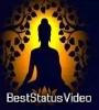 Mirchi Status Video Guru Purnima