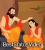 Guru Purnima Status Video In Hindi