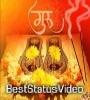 Guru Purnima Status Marathi Video Download