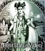 Guru Purnima Video Song Status