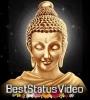 Guru Purnima Video Status Share Chat