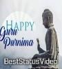 Guru Purnima Whatsapp Status Images Download