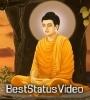 Guru Purnima Whatsapp Status Video Download Mp4