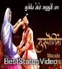 Guru Purnima Whatsapp Status Video Download Sharechat