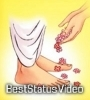 Happy Guru Purnima Status Video Download Free