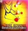Whatsapp Status For Guru Purnima
