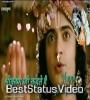 Trending Guru Purnima Status Videos Download