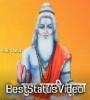 New Guru Purnima Status Videos Download