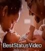 Mata Pita Guru Purnima Status Videos Download