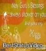 Jai Guru Dev Guru Purnima Status Videos Download