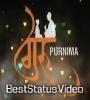 Hindi Guru Purnima Whatsapp Status Video Download