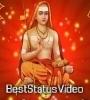 Guru Purnima Video Song Download