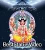 Guru Purnima Status Video In Marathi